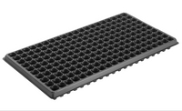 200 PS Seed Growing Tray