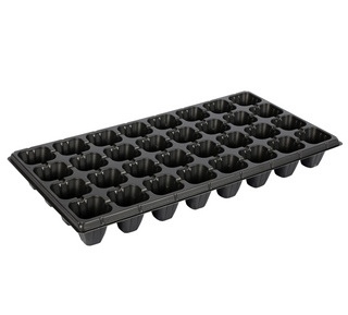 32 Seed Tray Supplier